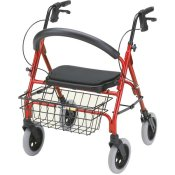 Does Medicare Cover Patient Lift Chairs and Adjustable Beds?